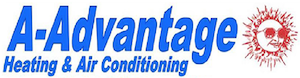 A-Advantage Heating and Air Conditioning