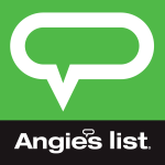 angies-list-logo-vector