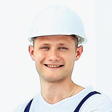 David Anderson A Advantage Heating And Air Conditioning