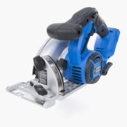 Cordless Circular Saw with Brake_1