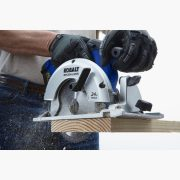 Cordless Circular Saw with Brake_3