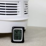Whole-House Humidifiers Provide Comfort and More
