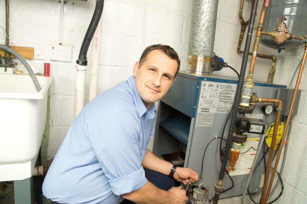 About Manassas Va A Advantage Heating Amp Air Conditioning